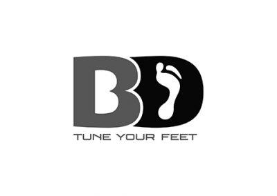 BootDoc-icon_web Kopie