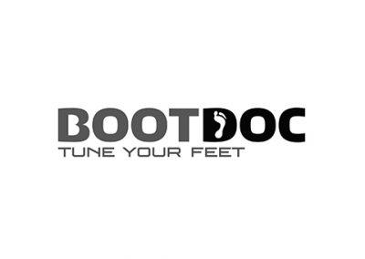 BootDoc_web Kopie