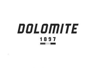 Dolomite_Logo_e4887f46-fa12-4d77-9608-32613cd2e22a_2400x_web Kopie