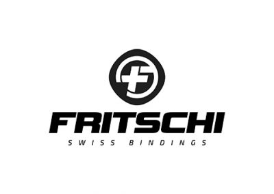Logo_Fritschi_Vertical-Regular_web Kopie