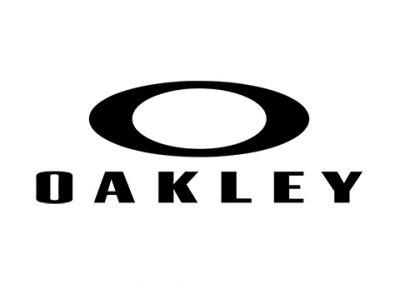 Oakley_logo_web Kopie