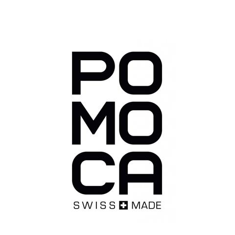 POMOCA_Logo-654x1024-20181017111353_web Kopie