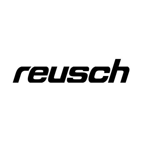 Reusch_Logo_black_web Kopie