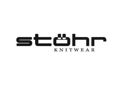 STOEHR_Logo_schwarz_web Kopie
