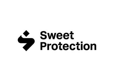 Sweet_Logo_Horisontal_CMYK