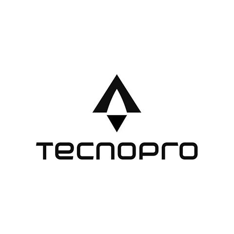 TecnoProhorizontal_4c-s599ff384c0c42_web Kopie
