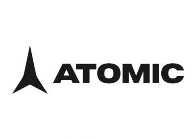 atomic_web