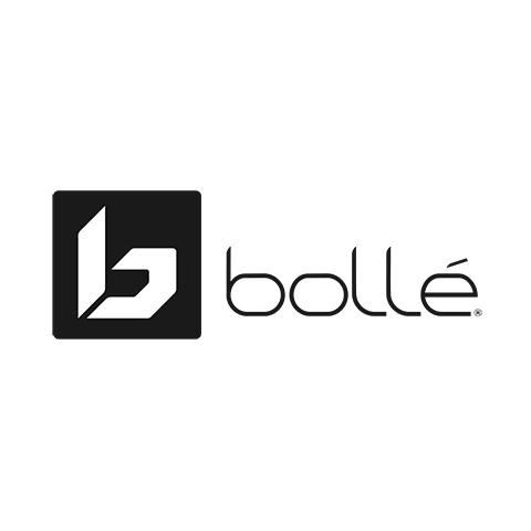 bolle_web Kopie