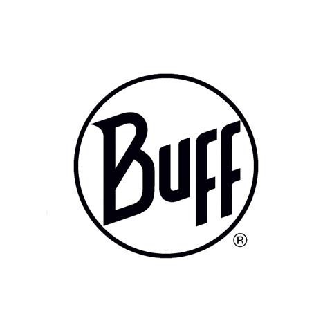 buff_web