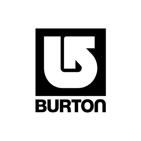 burton_web