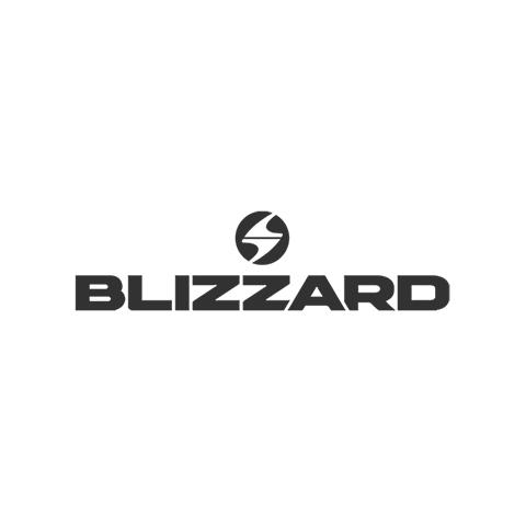 csm_logo_blizzard_pitzrenttal_a7537359b8_web Kopie