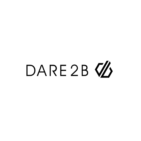 dare2b-uk-logo_web Kopie