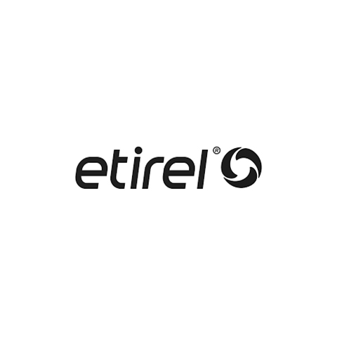 etirel_web Kopie