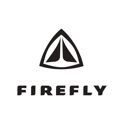 firefly_web