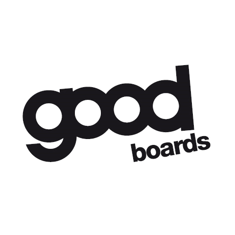 good_boards