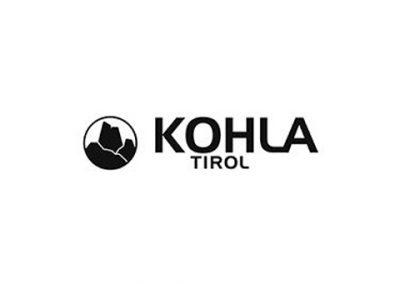 kohla_web