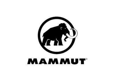mammut_web