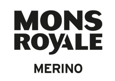 mons_royale_Web
