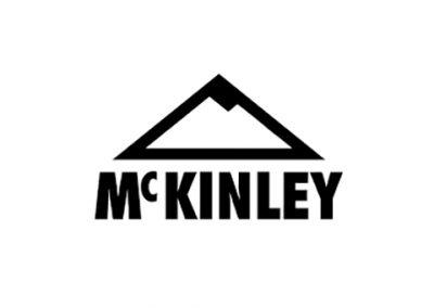 mxkinley_web Kopie