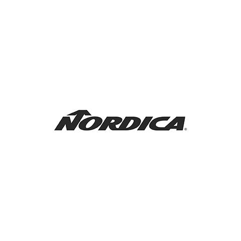 nordica_rot_web Kopie