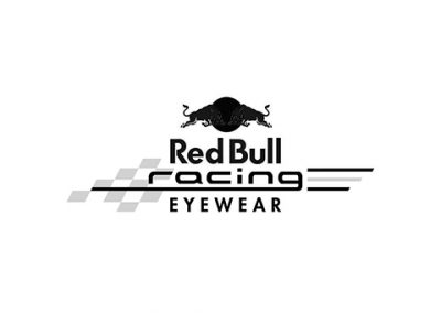 red bull_web Kopie