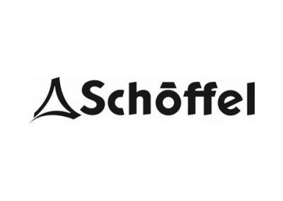 schoeffel_web