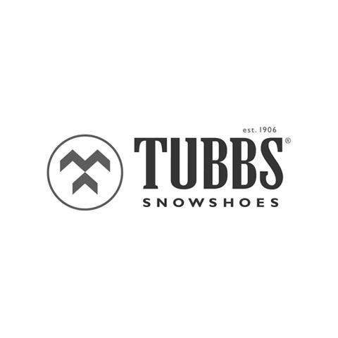 tubbs_web