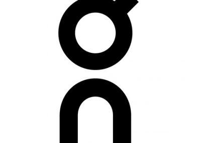 2017_10_Logo_On_Running_kl