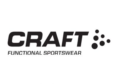 Craft_logo