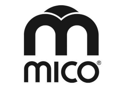 LOGO-MICO-NERO_kl