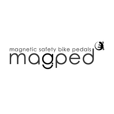 MagPedLogo