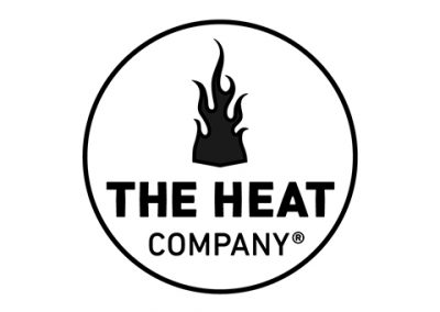 THE-HEAT-company-logo_kl