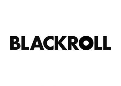 blackroll-logo_kl