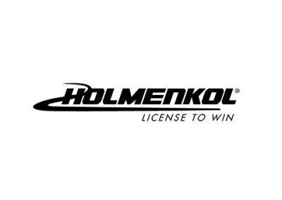 holmenkol-logo_kl