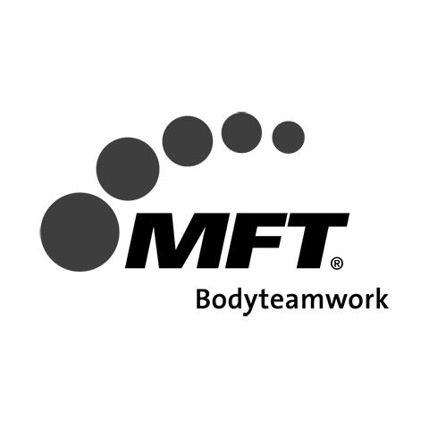 mft-bodyteamwork-logo_kl