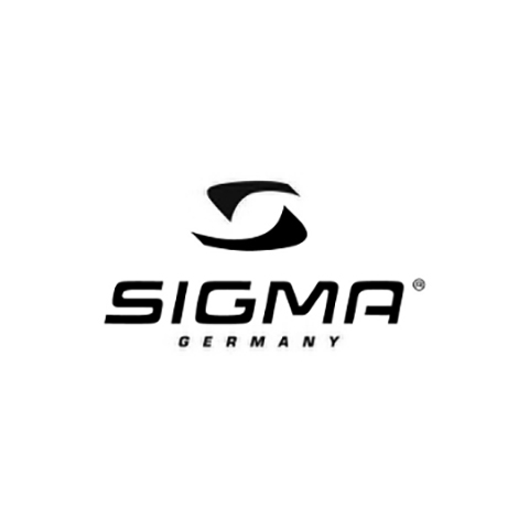 sigma-logo-klein-quer_jpg