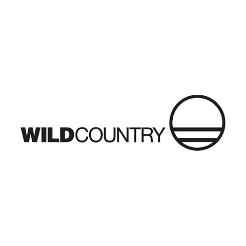 wildcountry