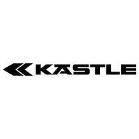 kastle-logo