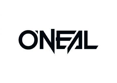 logo_o'neal
