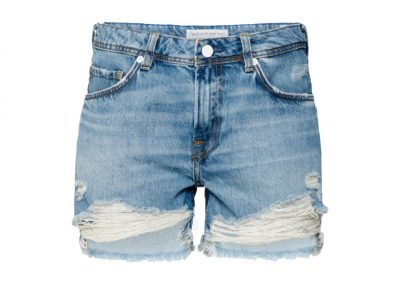 Pepe_Jeans_Short