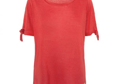 Pepe_Shirt_Britney